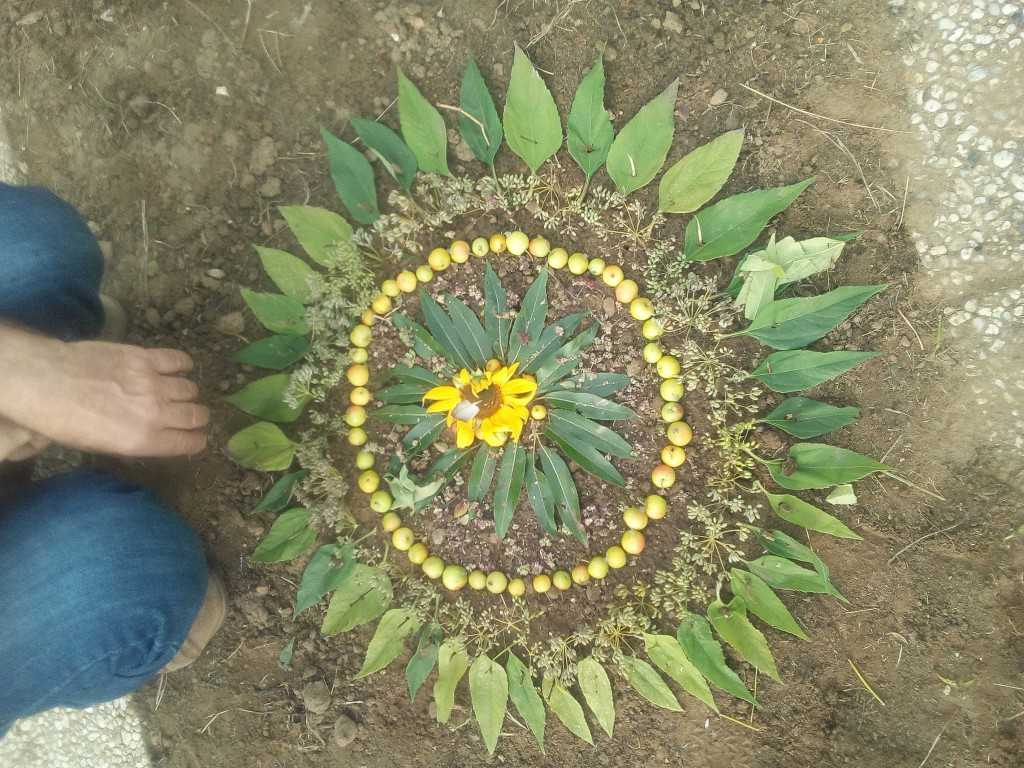 land-art-potager