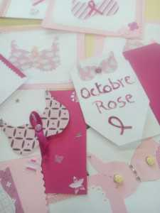 octobre-rose-cartes