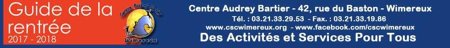 CSC Wimereux