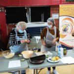 Atelier Cuisine Diététique